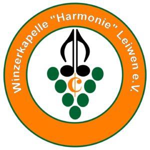 Logo Musikverein Leiwen